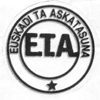 Eta_zigilua